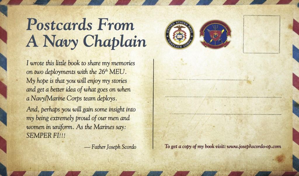 Navy_Postcard